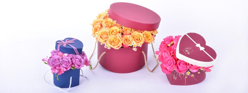 nivo_flower-box.jpg